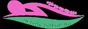 pehelyesalom-logo