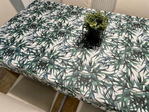Jungle asztalterito Pehely és Álom